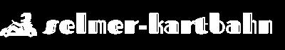 selmer-kartbahn.de